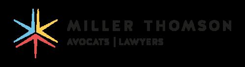 1000px-Miller_Thomson_Logo